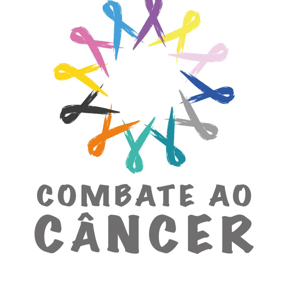 http://www.4newsmagazine.com.br/sites/default/files/0001-13-logo-combate-ao-cancer-vertical.jpg