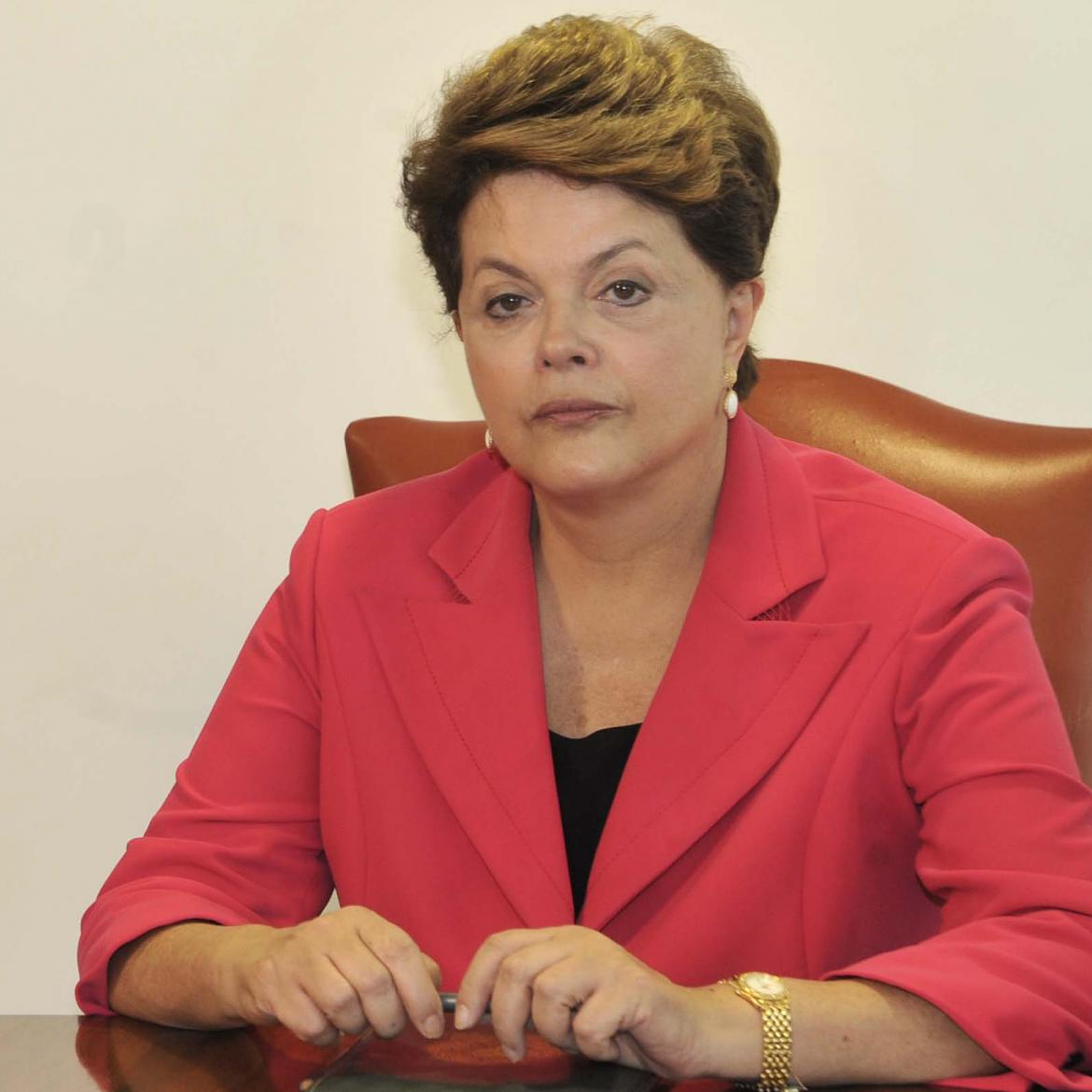 http://www.4newsmagazine.com.br/sites/default/files/dilma_1.jpg