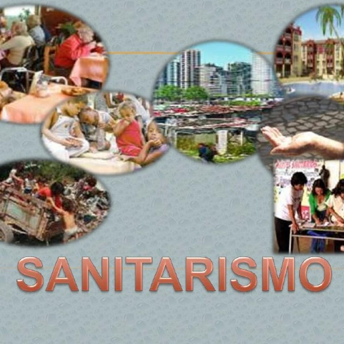 http://www.4newsmagazine.com.br/sites/default/files/sociedad-y-sanitarismo-5-1-728.jpg